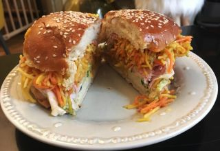 ChezAline-sandwich-Paris-5