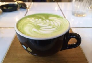 umami matcha café3